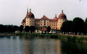 1998 Dresde