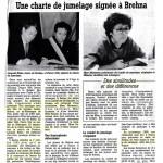 1995 - octobre 1ere Présidente (Copier)