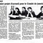 1996 février AG
