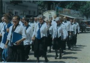 1997.chorale