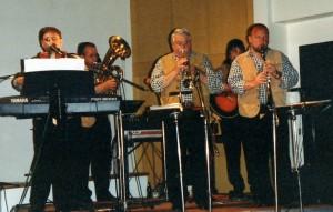 1998 Musikanten