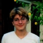 2000 Franziska Dowitad
