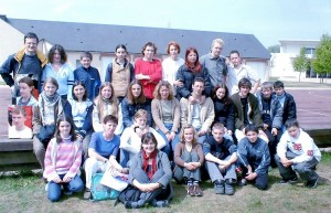 2003 groupe jeunes 5 (Copier)