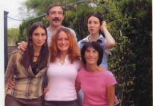 2004 kirsten