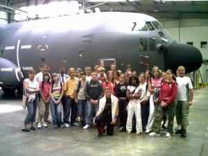 2005- BRICY- Jeunes
