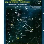 2010 brochure astronomie (Copier)
