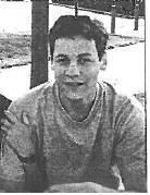 1999-Brehna Frédéric