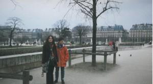 Ulrike Paris
