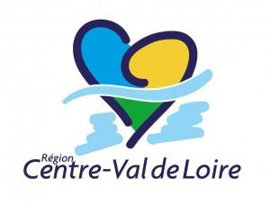 logo région Centre Val Loire